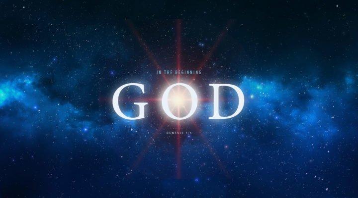 Joshua a man of God's Presence