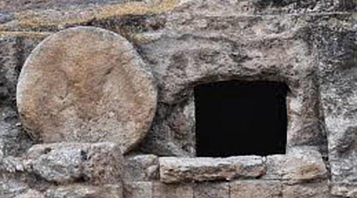 Resurrection evidence